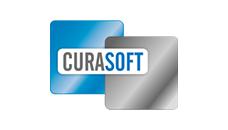 curasoft