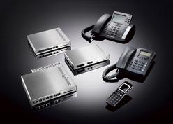 innovaphone-pbx-01